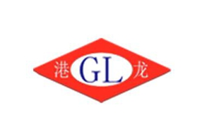 东莞港龙智能设备有限公司