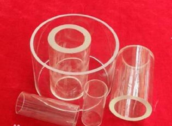 耐高压玻璃