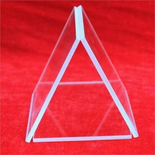 300℃耐高温玻璃