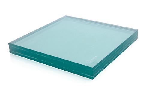 什么是高压玻璃,它与尺寸具有哪些关系?